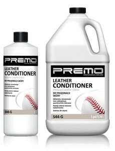 Leather Conditioner (S44-G)