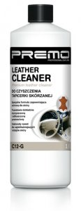 Leather Cleaner (C12-G) 1L.jpg