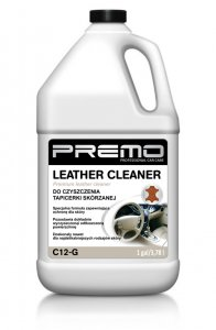 Leather Cleaner (C12-G) 3,8L.jpg